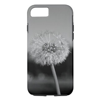 Dandelion High Quality iPhone 8/7 Case