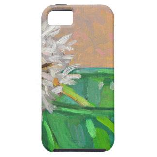 Dandelion iPhone 5 Cases