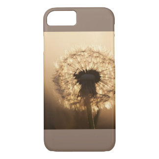 Dandelion - Iphone Case