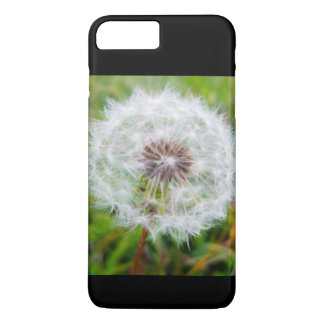 Dandelion Phone Case