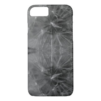 Dandelion Pizazz Phone Case (G Edition)