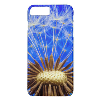 Dandelion seed Case-Mate iPhone case