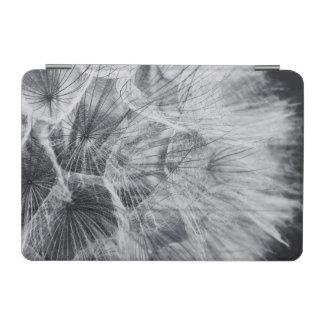 Dandelion seed iPad mini cover