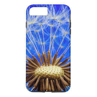 Dandelion seed iPhone 8 plus/7 plus case