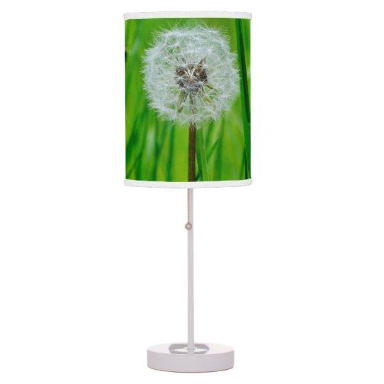 Dandelion - Table Lamp