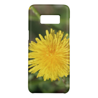 Dandelions phone case