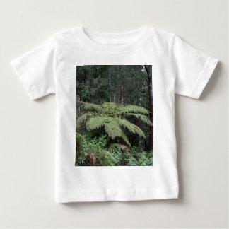 Dandenong Ranges Rainforest, Victoria, Australia 2 Baby T-Shirt