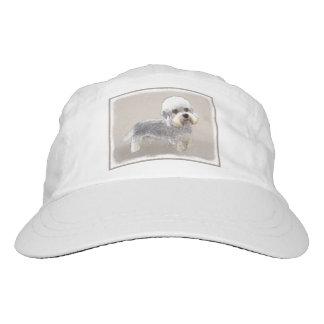 Dandie Dinmont Terrier Hat