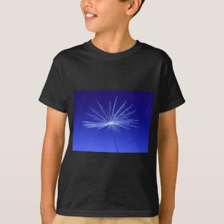 Dandilion Seed T-Shirt