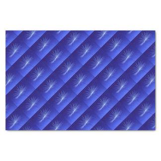 Dandilion Seed Tissue Paper