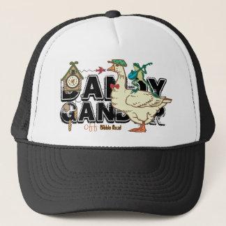 Dandy Gander Trucker Hat