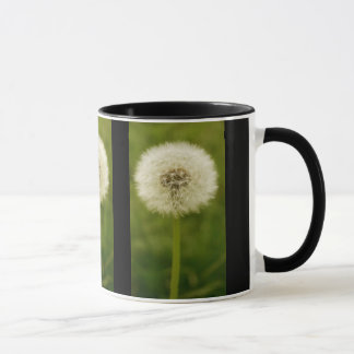 Dandy Lion Mug