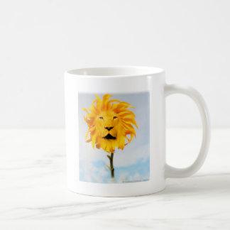 dandy lion (R.O.A.R) Shirt Coffee Mug