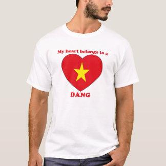 Dang T-Shirt