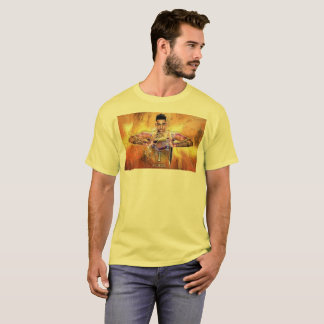 D'Angelo Russell Men Shirt