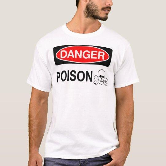 DANGER29 T-Shirt