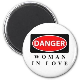 danger3 magnet