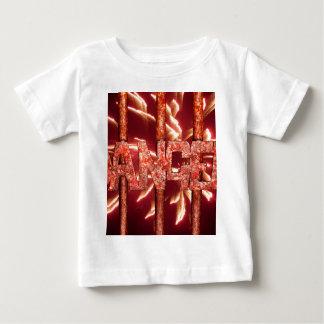 Danger Baby T-Shirt
