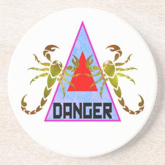 Danger Coaster