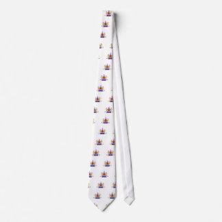 Danger Tie
