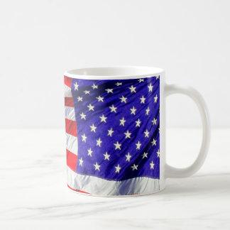 Dangerous Freedom II Coffee Mug