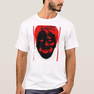 Dangerous Harry T-Shirt