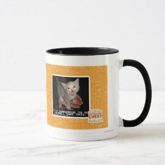 Dangerous Mug