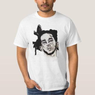 Dangeruss - T-Shirt