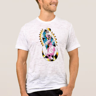 dangmary T-Shirt
