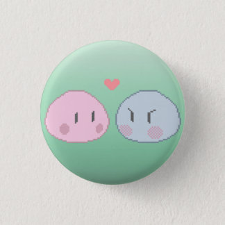 Dango Button