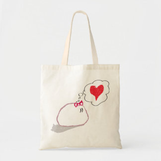 Dango Love Bag