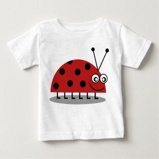 Dani 631 Art Baby T-Shirt