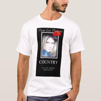 Dani Lee Dawson T-Shirt