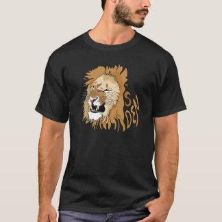 Daniel and the Lion's Den T-Shirt