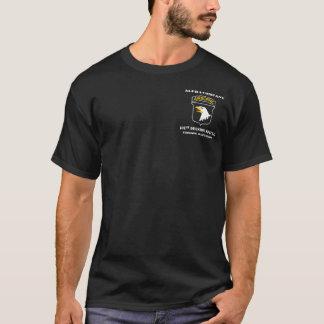 Daniel, Angela T-Shirt