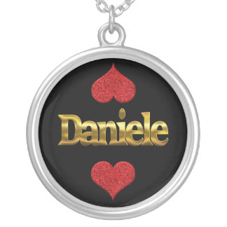 Daniele necklace