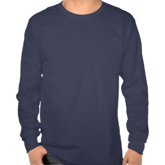 Daniel's Logging Company Tee Shirt