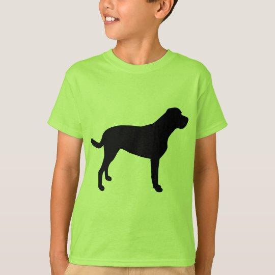 Danish Broholmer T-Shirt