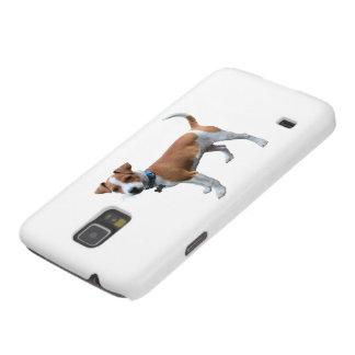 Danish Swedish Farmdog Case For Galaxy S5