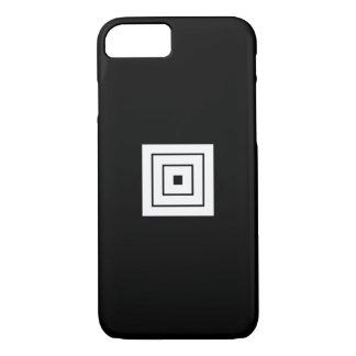 Danjuro Ichikawa iPhone 7 Case
