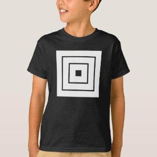 Danjuro Ichikawa T-Shirt