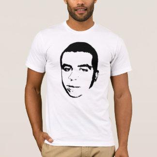Danny Zesta Face Shirt