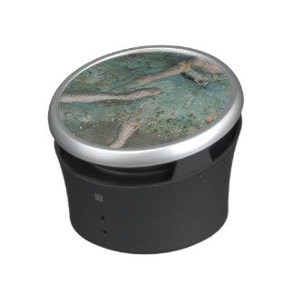Danseur de balancement - Edgar Degas Haut-parleur Bluetooth
