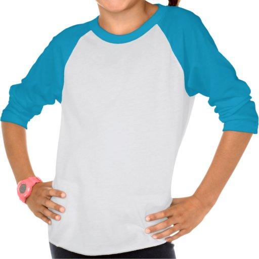 danseur vintage t-shirts