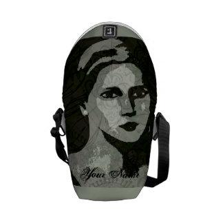 Danucia Messenger Bags