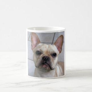 Daphne the Frenchie Mug