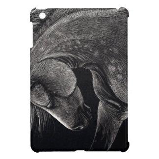 Dappledprint iPad Mini Case