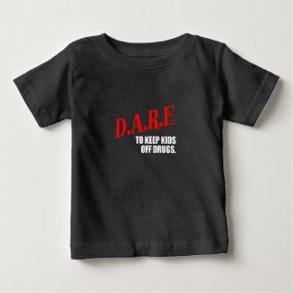 dare baby T-Shirt