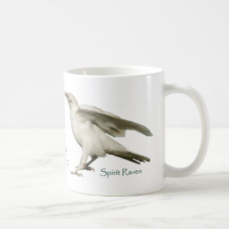 DARE TO BE DIFFERENT ~ Mugs & Cups
