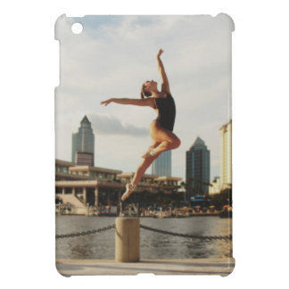 Dare to Dance Case For The iPad Mini